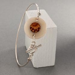 Bracelet Nuvolo