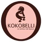 KOKOBELLI